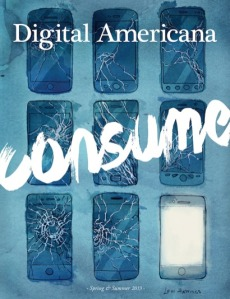DigitalAmericana-CWWRadioPlay