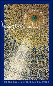 Cover-Fasting-in-Ramadan
