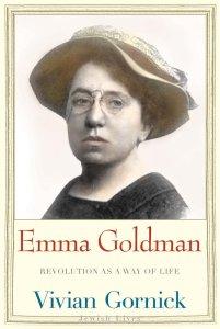 EmmaGoldman