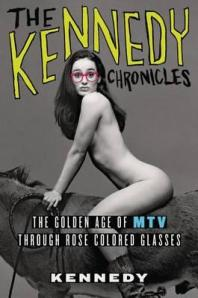 the-kennedy-chronicles_cover