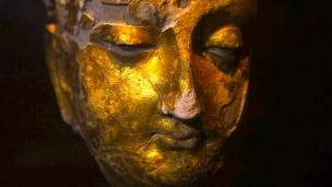 Huffman+Gold_Buddha