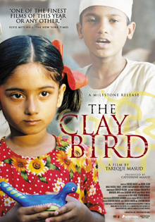 the_clay_bird_poster
