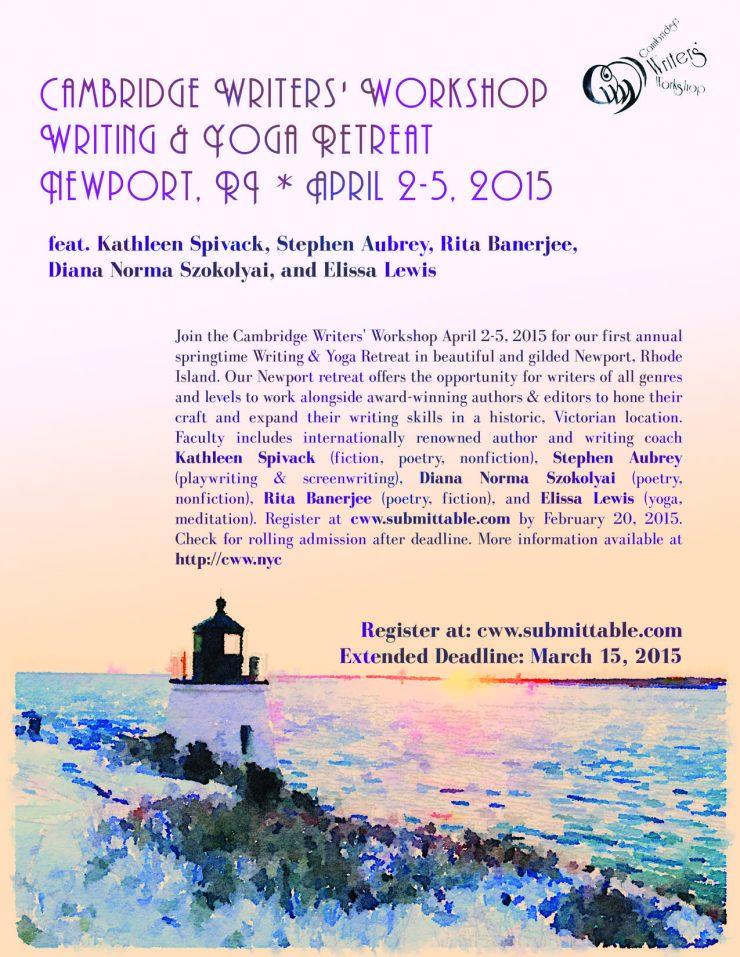 CWW-Newport-March15Deadline