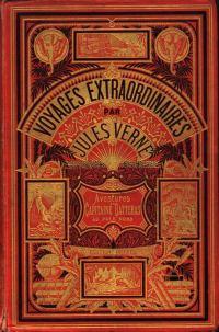 JulesVerne-VoyageExtraodinaire