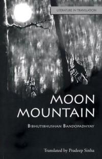 moon-mountain-banerjee