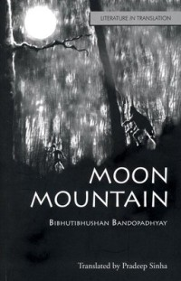 moon-mountain-banerjee