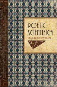 PoeticScientifica