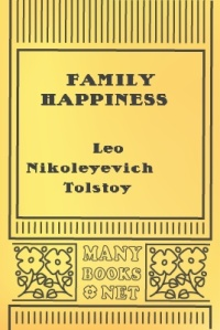 tolstoy-family_happiness