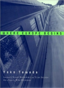 whereeuropebegins_300_411