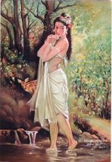 Sakuntala1