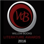 willow-lit-awards-2016