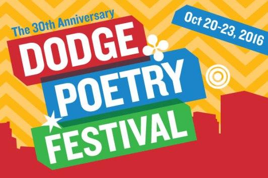 dodgepoetryfestival2016