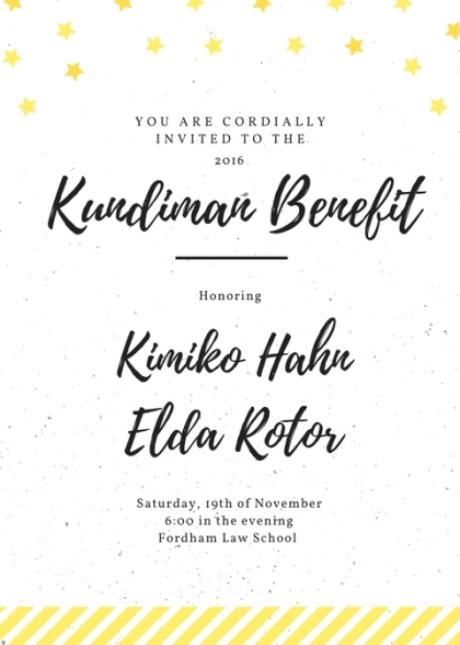 kundimanbenefit2016-invite