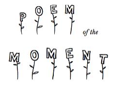masspoetry-poemofthemoment