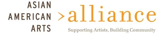 a4_logotagline_hi-res