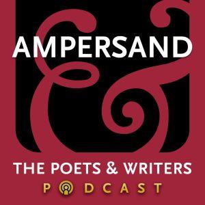 pw-ampersandpodcast