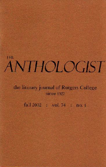 anthologist2002f