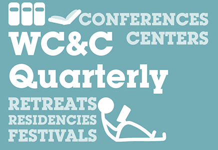 wcc-quarterly