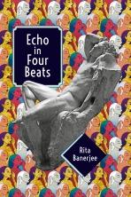 ECHO_DEF_6x9_n